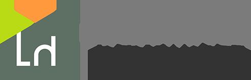 Luijendijk Hoveniers logo